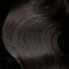 Apivita Natures Hair Color 4.0 Καστανό με μέλι & ηλίανθο