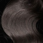 Apivita Natures Hair Color 5.0 Καστανό ανοιχτό με μέλι & ηλίανθο