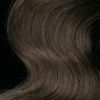 Apivita Natures Hair Color 6.0 Ξανθό Σκούρο με μέλι & ηλίανθο