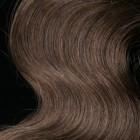 Apivita Natures Hair Color 7.0 Ξανθό με μέλι & ηλίανθο