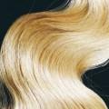 Apivita Natures Hair Color 10.0 Κατάξανθο με μέλι & ηλίανθο