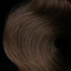 Apivita Natures Hair Color 4.05 Κάστανο με μέλι & ηλίανθο