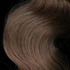 Apivita Natures Hair Color 5.03 Σοκολατί με μέλι & ηλίανθο