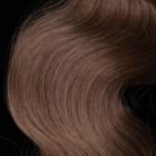 Apivita Natures Hair Color 5.35 Καπουτσίνο με μέλι & ηλίανθο