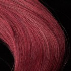 Apivita Natures Hair Color 5.65 Μαονί με μέλι & ηλίανθο