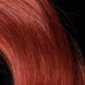 Apivita Natures Hair Color 6.44 Σκούρο Χάλκινο με μέλι & ηλίανθο
