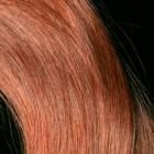Apivita Natures Hair Color 7.4 Χάλκινο με μέλι & ηλίανθο