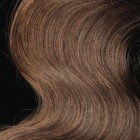 Apivita Natures Hair Color 7.14 Σαντρέ Χάλκινο με μέλι & ηλίανθο