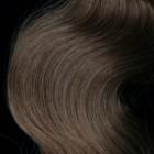 Apivita Natures Hair Color 6.7 Ξανθό Σκούρο Μπεζ με μέλι & ηλίανθο