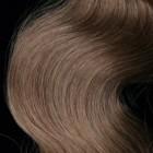Apivita Natures Hair Color 7.7 Ξανθό Μπεζ με μέλι & ηλίανθο
