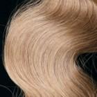 Apivita Natures Hair Color 9.7 Ξανθό Πολύ Ανοιχτό Μπεζ με μέλι & ηλίανθο