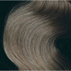 Apivita Natures Hair Color 7.17 Ξανθό Σαντρέ Μπεζ με μέλι & ηλίανθο