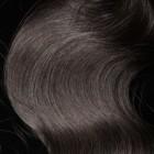 Apivita Natures Professional PPD-Amonia Free Μόνιμη Βαφή Μαλλιών 50ml N 5.0 Καστανό Ανοιχτό