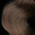 Apivita Natures Professional PPD-Amonia Free Μόνιμη Βαφή Μαλλιών 50ml N 5.3 Καστανό Ανοιχτό Μελί