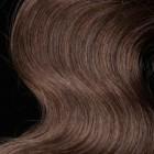 Apivita Natures Professional PPD-Amonia Free Μόνιμη Βαφή Μαλλιών 50ml N 6.35 Ξανθό Σκούρο Μελί