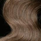 Apivita Natures Professional PPD-Amonia Free Μόνιμη Βαφή Μαλλιών 50ml N 7.3 Ξανθό Μελί