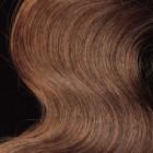 Apivita Natures Professional PPD-Amonia Free Μόνιμη Βαφή Μαλλιών 50ml N 5.4 Καστανό Ανοιχτό Χάλκινο