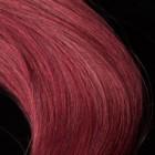 Apivita Natures Professional PPD-Amonia Free Μόνιμη Βαφή Μαλλιών 50ml N 6.65 Έντονο Κόκκινο