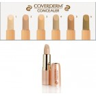 Coverderm Concealer 1-6
