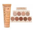 COVERDERM PERFECT LEGS 1 - 9