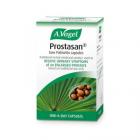 Prostasan 30 κάψουλες Vogel
