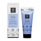 APIVITA gel με Αρνικα 40ml ,για χτυπήματα, διαστρέμματα, μυίκούς πόνους