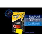 Apaisyl expert 100ml,νέα αντιφθειρική αγωγή με μία χρήση