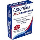 Health Aid Osteoflex Hyaluronic Acid