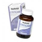 Health Aid Cysticare (60tabs)