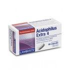 Lamberts Acidophillus Extra 4 (30 caps)