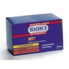 Merck Bion 3 Με Προβιοτικά (30 tabs)