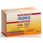 Merck Bion 3 50+ Με Προβιοτικά (30 tabs)